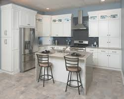 gray shaker kitchen cabinets kitchen new rta shaker kitchen cabinets interior design ideas