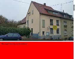 Wohnzimmerm El Verkaufen Häuser Zum Verkauf Neunkirchen Mapio Net