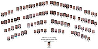 us senate floor plan house of representatives