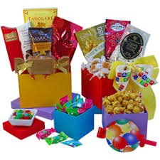 Happy Birthday Gift Baskets Birthday Gift Baskets