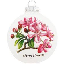 legend symbol tradition ornaments bronner s