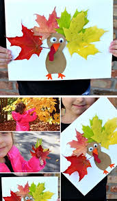 25 unique toddler thanksgiving crafts ideas on