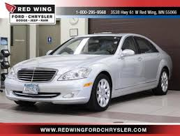 used mercedes s550 4matic for sale used mercedes s class for sale in minneapolis mn edmunds