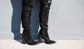 buy boots for six must fall boots to buy in denver now 303 magazine