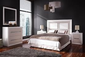 boom muebles muebles boom dormitorios matrimonio javier