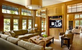 Rugs For Sectional Sofa by Luxury Sectional Sofas Family Room Eclectic With Area Rug Corner
