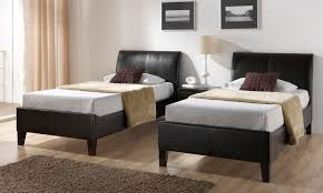 impressive candice olson bedroom designs 16 simple bedrooms on