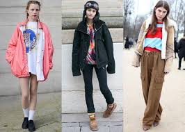 13 best normcore images on pinterest normcore aw 2014 trends