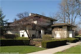 Prairie Style Architecture Rick U0027s Wrightsite Frank Lloyd Wright Priaries Style Architecture
