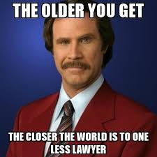 Meme Lawyer - 15 top lawyer birthday meme images photos quotesbae