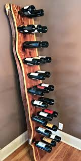 100 red wine rack best 25 industrial wine racks ideas on