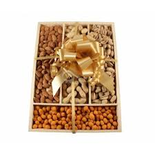 nuts gift basket nuts me up nuts gift basket israel delivery rosh hashana shiva kosher