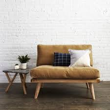 Comfortable Reading Chair For Bedroom Best 25 Comfy Reading Chair Ideas On Pinterest Big Comfy Chair