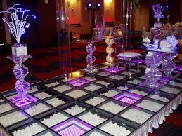 quinceanera decorations for tables zebra table decorations for quinceanera photograph go back