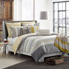 buy anis yellow duvet set from bed bath u0026 beyond