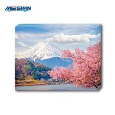 list manufacturers of japanese art buy japanese art get discount