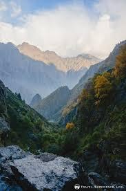 Georgia traveling sites images The 25 best caucasus mountains ideas georgia jpg