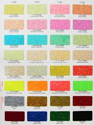 msds certified glitter glue for kid crafts stationery view