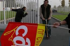 thiriet eloyes siege social grève sympatique grevedu11 10 2007 59 dépot de fontaine notre dame