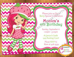 9 best birthday invitations images on pinterest