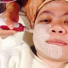 Bedak Skin Malaysia sulam bedak treatment health skin bath on carousell