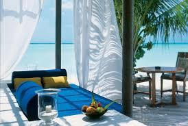 taj exotica resort u0026 spa male maldives luxtripper