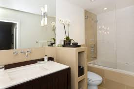Bathroom Flowers And Plants Ideas For Decorating A Bathroom Flowers Design Ideas Remodeling