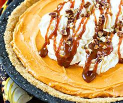 8 easy no bake thanksgiving desserts thegoodstuff