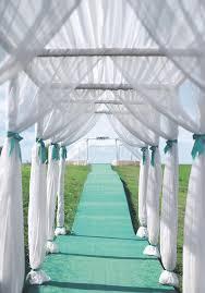 bridal decorations wedding ceremony arch bridal decorations stock image image of