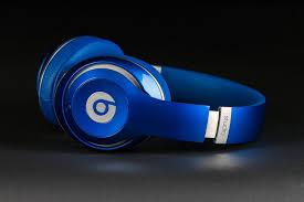 beats studio wireless review digital trends