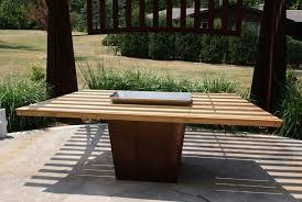 brilliant outside patio table patio furniture walmart