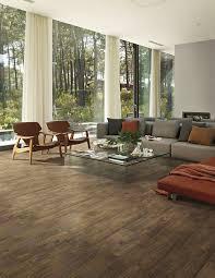 livingroom tiles tiles in your living room tile mountain