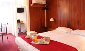 les types de chambres dans un hotel découvrez l hôtel et les chambres l inter hôtel restaurant ambacia
