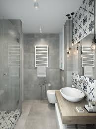 Small Dark Bathroom Ideas