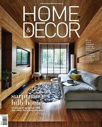 home decorating magazines flea market dcor 25 best elle decor