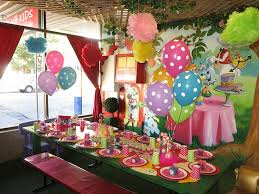 party rooms chicago kids party rooms kids party rooms earlwood kids play areas