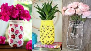 easy crafts for home decor diy room decor easy crafts ideas at home must see youtube