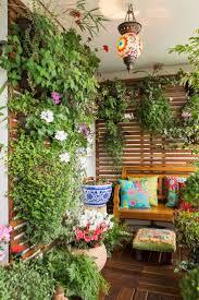 Vertical Indoor Garden by 34 Best Decoração Jardim Vertical E Pergolato Images On