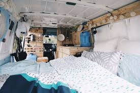 volkswagen van interior ideas design vw campervan interior layout ideas 67 u2013 mobmasker