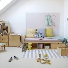 r駸erver une chambre 63 best interior images on children nursery and