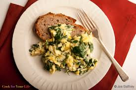 100 how to cook scrambled eggs scrambled eggs with smoked