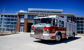 Seeking Csfd Colorado Springs Firefighters Union Petitioning For Collective