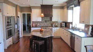 fall in love with your kitchen again painterati