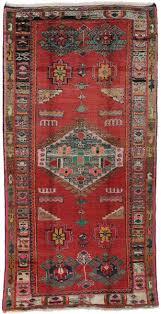 553 best rug u0026 kilim images on pinterest oriental rugs persian