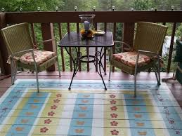 Best Outdoor Rug For Deck 24 Best What The Deck Images On Pinterest Outdoor Ideas
