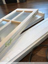 Removing Folding Closet Doors Removing Sliding Closet Doors Handballtunisie Org