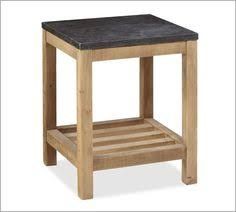 Build A Round End Table by Marin