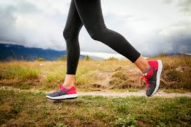running shoes how to the running shoe that is best for you health