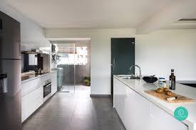 10 homes design aficionados of monocle kinfolk will approve bomb