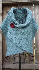 crochet wrap crochet wrap pattern